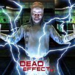 Dead+Effect+2+Cheats
