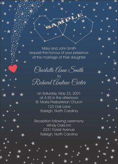 http://www.polygraphics.com/new_item.php?filename=graphics/wedding/informal/under-the-stars-comet-wed.gif