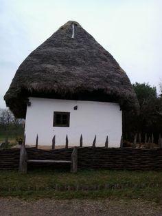 Skanzen, Szentendre, Hungary Hungary, Places To Visit
