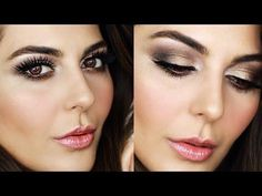 Image result for it cosmetics bye bye under eye concealer swatches ...