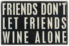 --so come wine with me on Nov 19th.....insert invite into wine bottle????