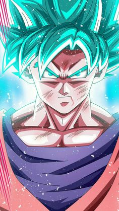 Download (4K/1080p) Dragon Ball Super Ultra Instinct