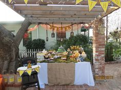 """Photo 3 of 18: Where the Wild Things Are / Birthday """"Steven's 1st Birthday"""" 