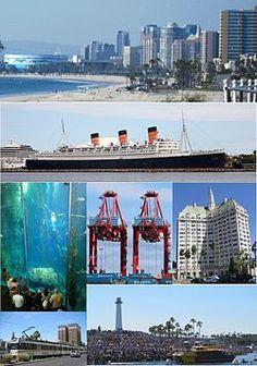 lakewood california hotels