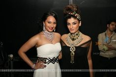 India Couture Week 2010