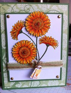 Reason to Smile  - Cards and Paper Crafts at Splitcoaststampers - Reason to smile su stanps