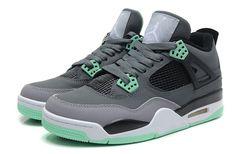 #CheapJordanshoes Always Popular. Get designer and cheap air Jordan shoes online at thesneakersmall.com. Shop for jordan11 online available.