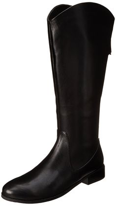 Trotters Women's Logan Too Harness Boot *** Hurry! Check out this great shoes : Women's boots