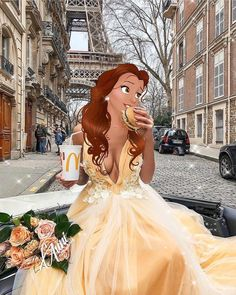 Disney Art Belle The Princess 32 Ideas Disney Pixar, Disney Animation, Disney Amor, Disney Girls, Disney Love, Disney Magic, Walt Disney, Disney Princess Fashion, Disney Princess Drawings