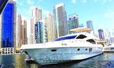 """سياحة دبي تشهد تنوعًا متناميًا في مصادرها: أكد تقرير نشرته مجموعة """"أكسفورد للأعمال"""" أن دبي استقبلت 4.57 مليون زائر أجنبي في الربع الأول من…"""