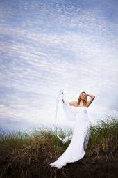Official model mayhem page of kristyn smith ; member since Mar has 6 images, 50 friends on Model Mayhem. Model Mayhem, One Shoulder Wedding Dress, Wedding Dresses, Image, Bride Gowns, Wedding Gowns, Weding Dresses, Wedding Dress, Wedding Dressses