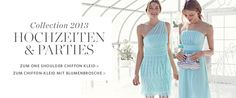 Esprit Festliche Kleider im Online Shop kaufen