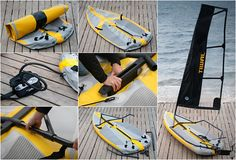 tiwal-inflatable-sailing-dinghy-2.jpg | Image
