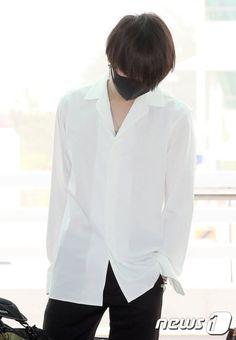 [Min Yoongi]