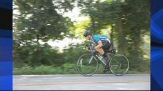 Brooklyn cyclists prepare for cross-country 'Bike 4 Friendship' trip - News 12 Brooklyn