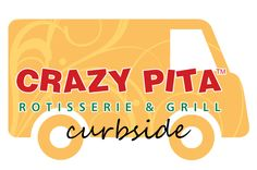 #Crazypita offers curbside pickup at all three locations in #lasvegas #henderson.  Just call us!  DT SUMMERLIN 702-750-2218, TOWNSQUARE 702-778-3310, DITRICT GVR 702-896-7482