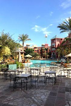 The Grand Resort Hurghada https://www.eti.at/