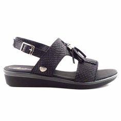 Sandalia-confort-negra-cuero-Sandalia-casual-1-42200