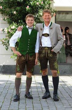 German Outfit Gallery - Just Crumbs Cakes Oktoberfest Fancy Dress, Oktoberfest Costume, Lederhosen Costume, Folk Costume, Girl Costumes, Traditional Fashion, Traditional Dresses, German Outfit, Suits