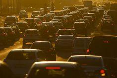 App indica risco de acidentes na estrada #PortoAlive #BitsBytes 06.07.2015