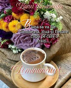 Motto, Good Morning, Buen Dia, Bonjour, Bom Dia