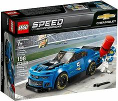 Getting The New 3 Million Fastest Car Fury Roblox Mad City New - 16 Best Race Images Lego Speed Champions Lego Lego Sets