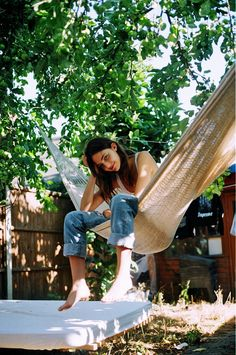 Amelia for Zeum Magazine - Katie Silvester