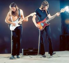 david gilmour roger waters relationship goals