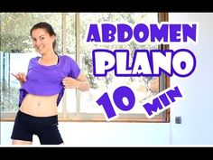 Yoga dinámico para adelgazar | 40 min clase completa | Elena Malova #15 - YouTube