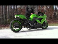 9 Best Motorcycles images | Sportbikes, Motorcycles, Street