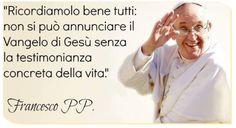Immagine di http://www.leggoerifletto.it/images/testimonianzadivita.png.