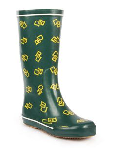 #Baylor University - http://www.myfanshoes.com/collections/colleges