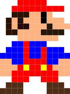 Image from https://lh6.googleusercontent.com/-h6luapJah70/UYPzXOH2o8I/AAAAAAAAABk/-dW_rwMH8Ko/s0-d/super_mario_8_bit_by_tundaner-d2ys2pr%2B%25281%2529.png.