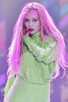 K Pop, Pop Group, Girl Group, Hyuna Triple H, Hyuna Fashion, Hyuna Kim, Rapper, E Dawn, Retro Aesthetic
