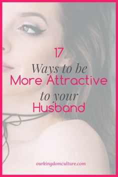 Not everyone can walk around looking like a Victorias' Secret model but that doesn't mean that we are not beautiful. You can be your own kind of beautiful and that is the best kind!Here are a few tips that will help you be more attractive for your husband. Because even though your marriage is not based on looks, your marriage is worth looking your best.#marriage, #personalcare, #husband Marriage Devotional, Marriage Scripture, Biblical Marriage, Marriage Advice, Young Marriage, Unhappy Marriage, Broken Marriage, Christian Couple Quotes, Christian Marriage Quotes