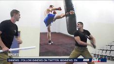Krav Maga is NOT a martial art! Israeli Krav Maga, Krav Maga Self Defense, Learn Krav Maga, Hand To Hand Combat, Mixed Martial Arts, Train, Learning, Fitness, Youtube