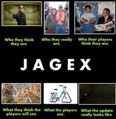 Runescape meme
