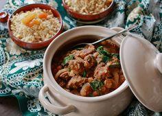 lamb stew paleo slow-cooker