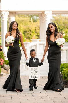 Wedding Poses, Wedding Attire, Chic Wedding, Wedding Couples, Wedding Bride, Dream Wedding, Wedding Stuff, Wedding Ideas, African American Weddings