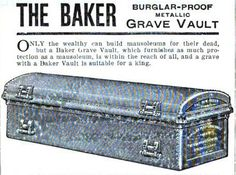 One of a kind art, Halloween resources from party themes to DIY How To project tutorials, mini monsters and more await. Burial Vaults, Portuguese Words, Mad Women, Halloween Countdown, The Munsters, Casket, Vaulting, Classic Toys, Vintage Advertisements