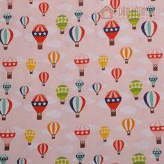 Balloon Rides, Balloons, Day, Pink, Design, Pink Hair, Design Comics, Balloon