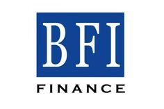 Karyawan, PT BFI Finance Indonesia Tbk, Palangka Raya Denpasar, Bogor, Finance, Marketing, Finance Books, Economics
