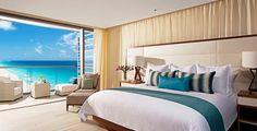 Weisse Sandstrände, Sonne und atemberaubende Natur – willkommen in Cancun!  Verbringe 7 bis 14 Nächte im 5-Sterne Hotel Secrets The Vine. Im Preis ab 1'909 Franken sind die All-Inclusive Verpflegung sowie der Flug inbegriffen.  Hier kannst du den Ferien Deal buchen: https://www.ich-brauche-ferien.ch/ferien-deal-cancun-mit-5-sterne-hotel-und-flug-fuer-1909/