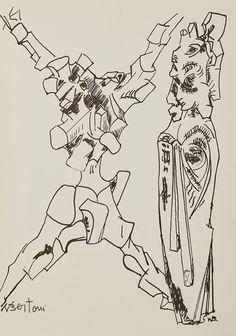 Lehner Kunstauktionen - Auktionshaus