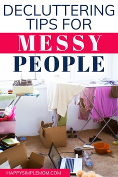 Messy People, Weird People, Planners, Faux Wainscoting, Clutter Solutions, Clutter Control, Getting Rid Of Clutter, Declutter Your Life, Organizing Your Home