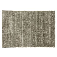 Buy John Lewis Satin Comfort Rug, L290 x W200cm Online at johnlewis.com