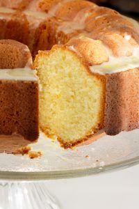 torta-allanice