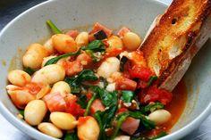 Smitten Kitchen Ham And Bean Soup