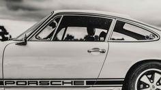 apostrophe9 • laurentnivalle: Porsche 911 © Laurent Nivalle