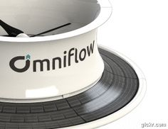 OMNIFLOW - portuguese innovation combines solar and eolic power generation